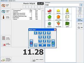PCPOS7_okno_kasjera_3_male.JPG?OpenImageResource